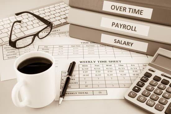 Employee Management & HR Implementation